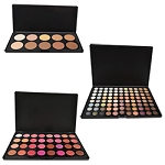3pc Palette Set